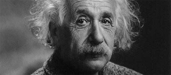 Einstein'dan Öğreneceğimiz 7 Hayat Dersi