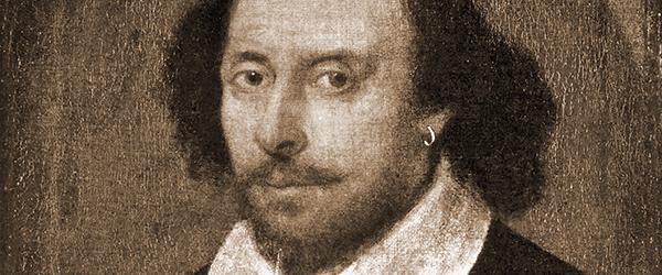 Shakespeare ile İlgili Bilinmeyen 10 Özellik