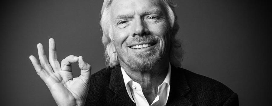 Başarılı İnsanların Sekiz Ortak Özelliği