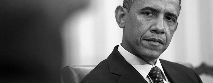 Obama'nın Üretkenlik Sırları