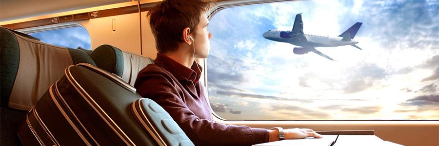 Seyahat Çantanızı Hafifletmenin 5 Yolu