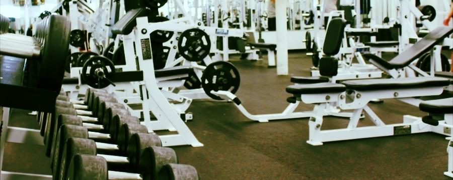 Kısa Sürede Daha Yoğun Egzersiz
