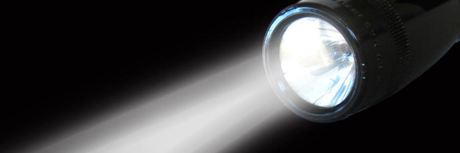 Acil Durum Feneri Nasıl Yapılır?