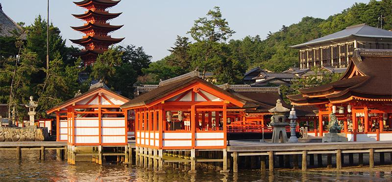 Japonya Notları – Hiroşima