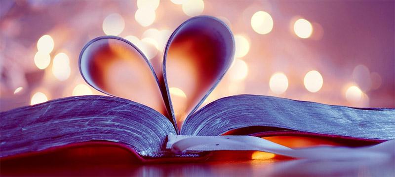 Sebepsiz Sevgi – Alındılar