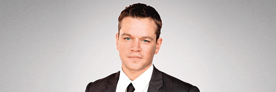 Matt Damon'ı Kurtarmanın Maliyeti