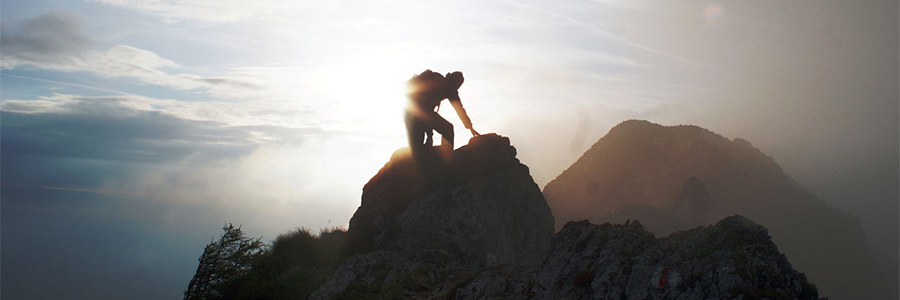 Motivasyon Sağlamada Goldilocks Kuralı