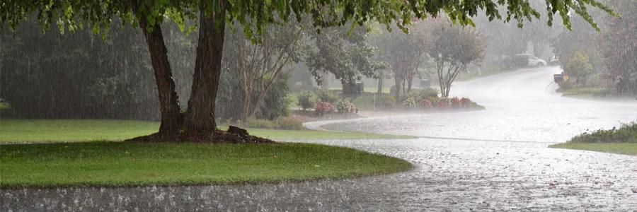 Neden %100 Nemde Daima Yağmur Yağmaz?