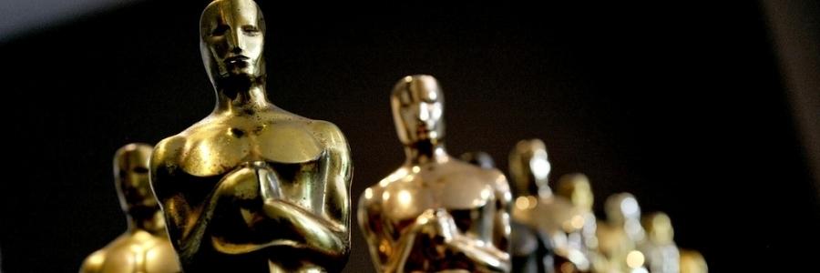 Oscar Adı Nereden Geliyor?