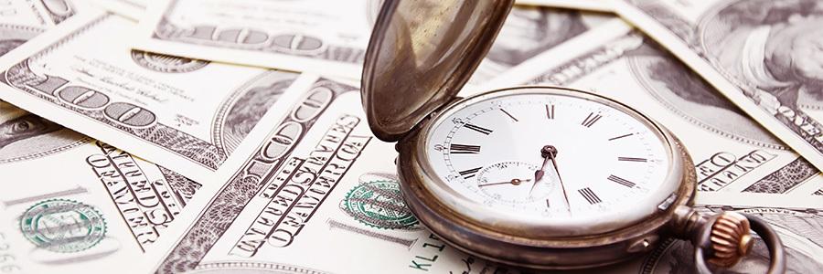 Saatiniz Kaç Para Ediyor? (1. Bölüm)