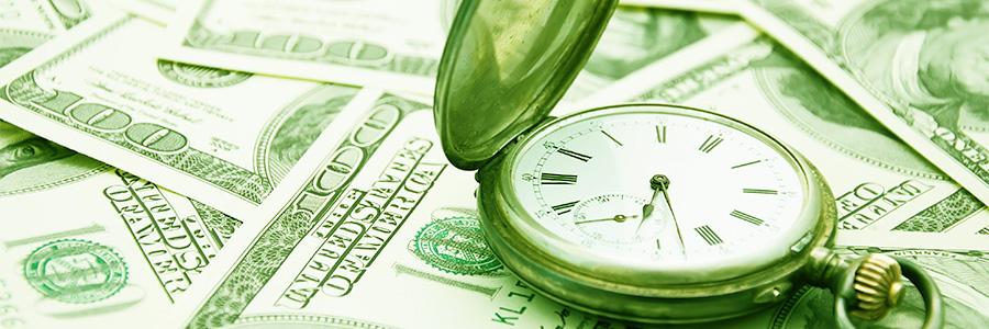 Saatiniz Kaç Para Ediyor? (2. Bölüm)