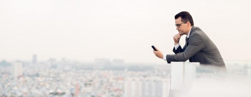 Sosyal Medyada Kaybolmamak için Ne Yapmalı?