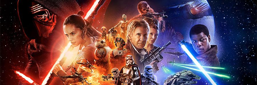 Star Wars'tan Öğrenilecek 5 Pazarlama Stratejisi