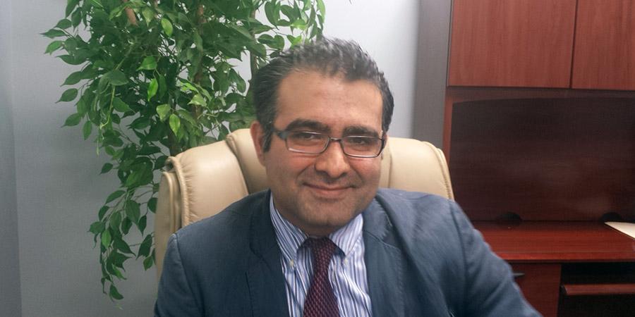 Nasıl Çalışıyorum:<br /> Dr. Ulaş Mehmet Çamsarı