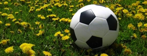 Futbol Topunun Tasarımı Nereden Geliyor?