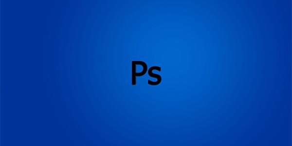 Photoshop nasıl doğdu?