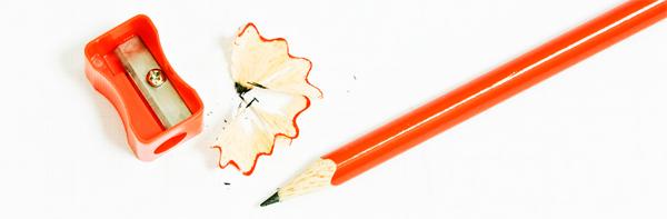 Neden Testlerde 2B Kalem Kullanmak Gerekiyordu?