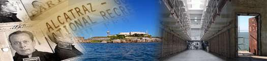 Alcatraz'dan Kaçış – 1