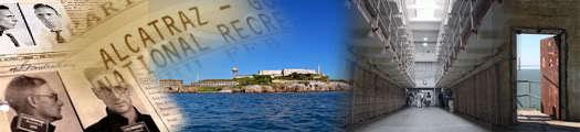 Alcatraz'dan Kaçış – 2