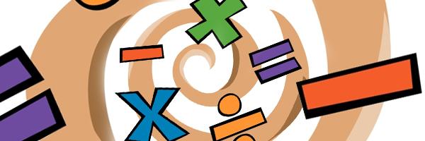 Anlamsız Matematiğin Etkisi