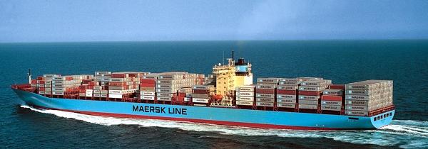 Bütün Gemiler Kaldırılsa, Deniz Seviyesi Ne Kadar Düşer?