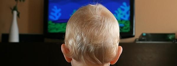 Çocuklar Günde Kaç Saat Ekrana Bakabilir?