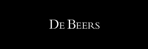 Elmas Karteli: De Beers