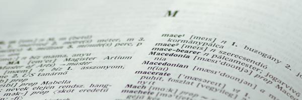 En Fazla Kaç Dil Bilmek Mümkün?