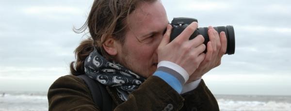 Gezgin Fotoğrafçılara Tavsiyeler