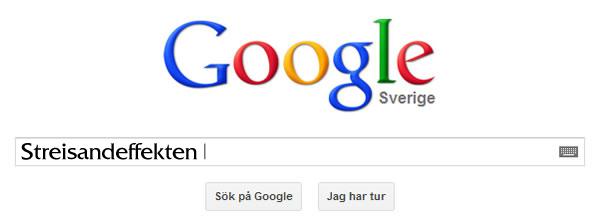 Googlelanamaz