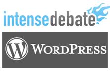 WordPress yorumlama sistemini yeniliyor