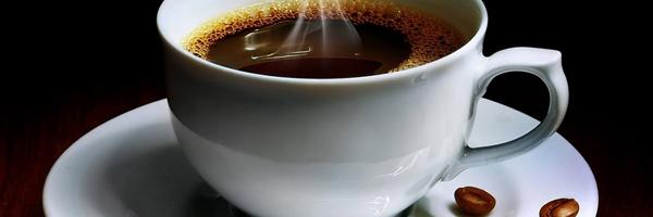 2 Bardak Kahve ile Başarınızı Artırın