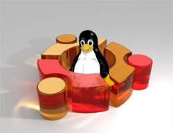Ubuntu şifresini resetlemek