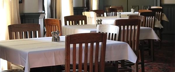 Restoranların Etkilemek İçin Kullandıkları Numaralar