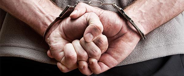 Geleceğin Suçlusu Nasıl Yetiştirilir?