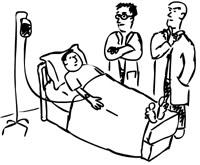 Tıpta uzmanlık