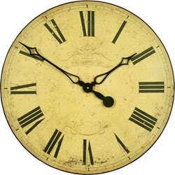 Vaktimiz dolmadan vaktimizi dolduralım