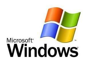 Windows'u ne zaman kurdum?