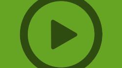 YouTube videosu